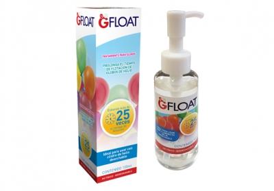GFLOAT 100ml