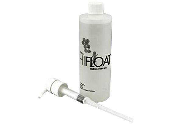 ULTRA HIFLOAT  16Oz